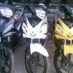 55f638e6dbd90_1442199782