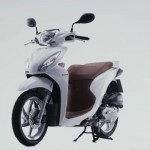 xe-vision-chinh-hang-1451463147