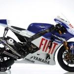 yamaha-moto-gp-02